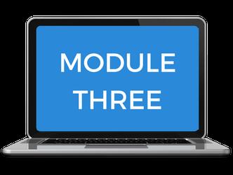 ursula-module-3