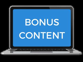 ursula-bonus