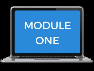 ursula-module-one