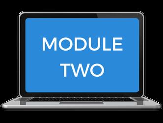 ursula-module-two